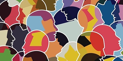Creating an inclusive and diverse organisation