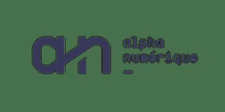Lachute - AlphaNumérique billets
