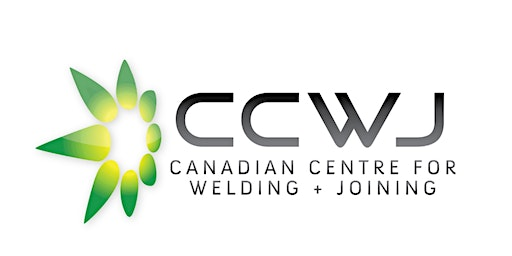 2020 CCWJ Seminar: Getting the Welds You Need and   Structural Bolting