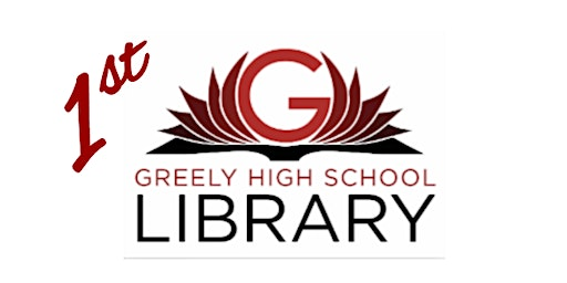 Wednesday - 1st Period Library Study Pass