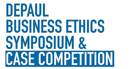 DECA Business Ethics Case Symposium and Case Competition tickets