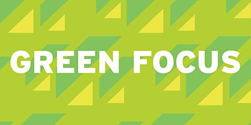 Green Focus ND