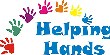 HELPING HANDS FOR HAITI tickets