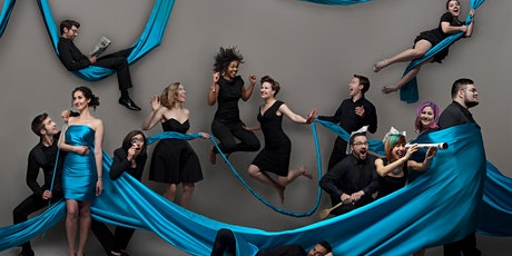 SING! In Concert - Countermeasure's 10th Anniversary tickets