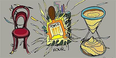 The Improv Comedy Power Hour