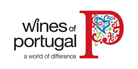 Portuguese Wines tickets