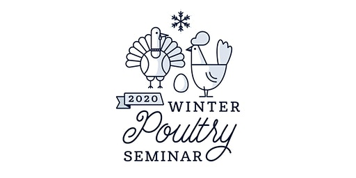 2020 MAPI Winter Poultry Seminar