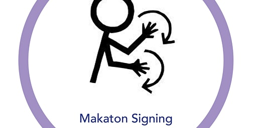 York - Makaton Training Day including Christian Faith Signs