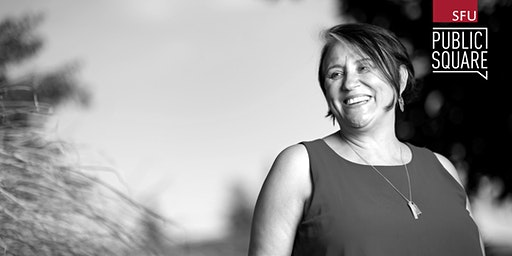 The Obligation of Stories: Missing Jim Brady and Abbie Halkett