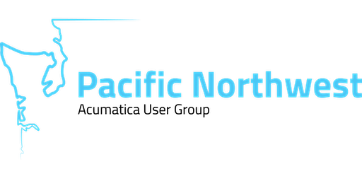 Inaugural Meeting for Pacific Northwest Acumatica User Group