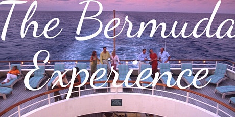 A Bermuda Experience  tickets