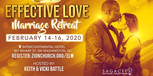 Effective Love Marriage Retreat Payment Plan