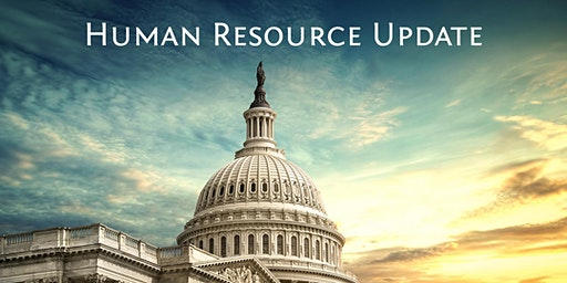 FLSA and FMLA: New Developments for the New Year