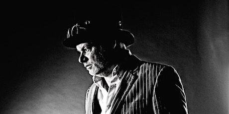 Fred Eaglesmith show starring Tif Ginn tickets