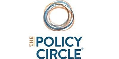Celebrate the Suffrage Centennial w/The Policy Circle