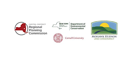 Capital District Conservation Roundtable