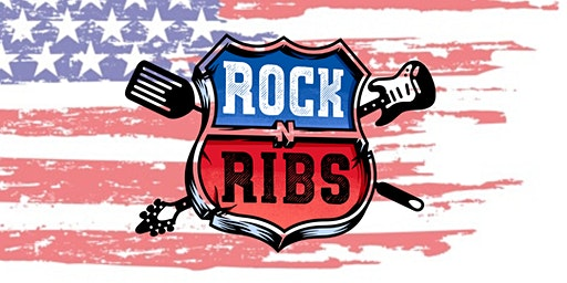 Rock n Ribs Festival
