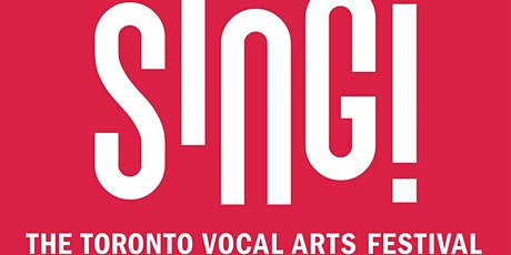 SING! In Concert - Mass Choir tickets