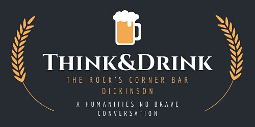 Dickinson Think & Drink: The Relational Power of Animals