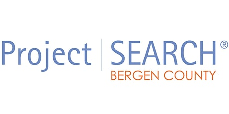 Bergen County Project SEARCH Support Coordinators Information Session tickets