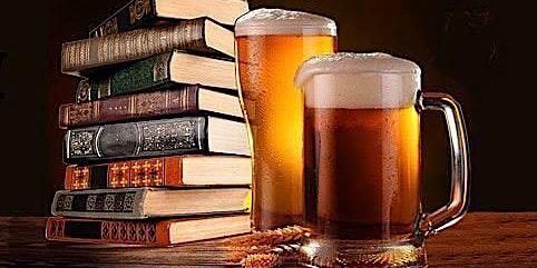 Beer & Book Writing @ Tucson Hop Shop