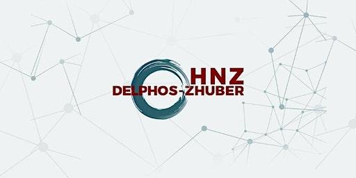DevOps Professional Belo Horizonte Março 2020