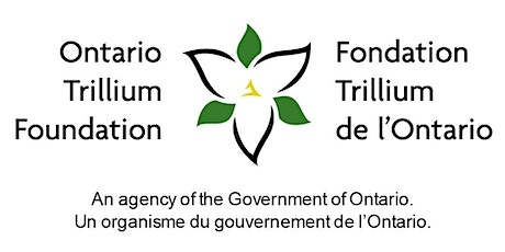 Applying for an OTF Seed grant? Join us for a workshop in Toronto (west)! tickets