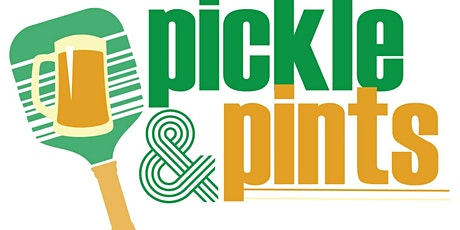 Pickle & Pints at Eureka Heights Brew Co tickets