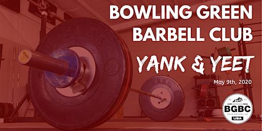 Yank & Yeet