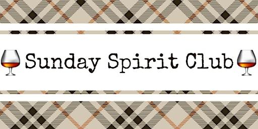 Sunday Spirit Club - Teelings Irish Whiskey