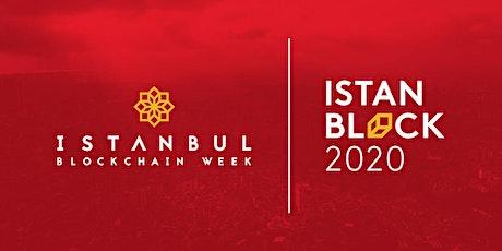 IstanBlock2020 tickets