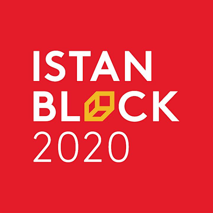 IstanBlock2020 image