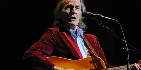 Gordon Lightfoot 80 Years Strong Tour tickets