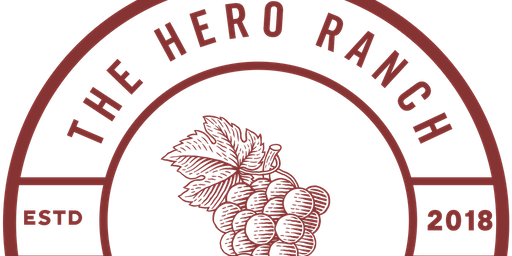 Hero Ranch 2nd Annual Crab Feed