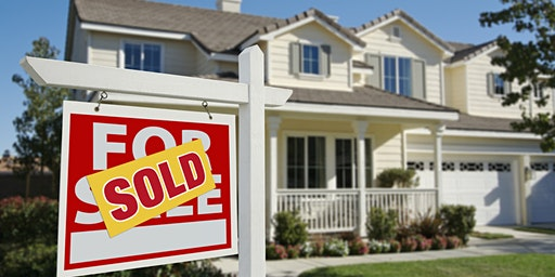 Opening the Door to Home Ownership-2020