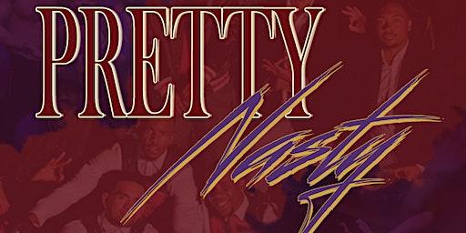 SoCal Pretty Nasty: ABC Edition