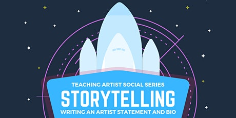APL Storytelling Workshop and Open Mic tickets
