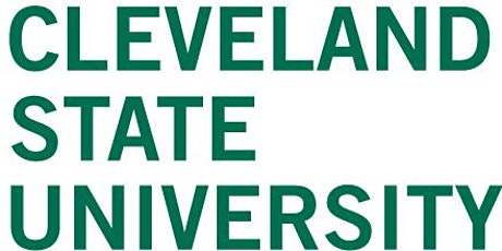 Cleveland State University Tour - Spring 2020 tickets