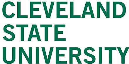 Cleveland State University Tour - Spring 2020