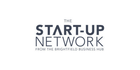 The Start-Up Network tickets