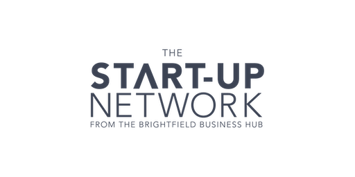 The Start-Up Network