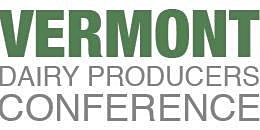 2020 Vermont Dairy Producers Conference