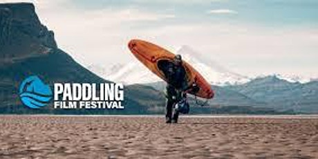 Paddling Film Festival World Tour 2020 tickets