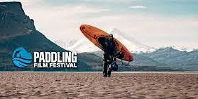 Paddling Film Festival World Tour 2020