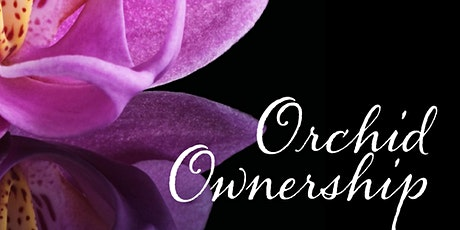 Orchid Ownership tickets