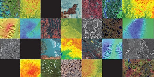 Terrain Analysis for Geotechnical Investigations