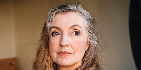 Rebecca Solnit in Conversation With Cheryl Strayed tickets