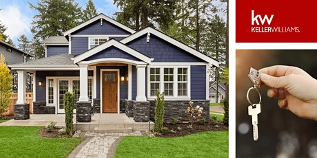 Michigan Real Estate Prelicensing Classes tickets