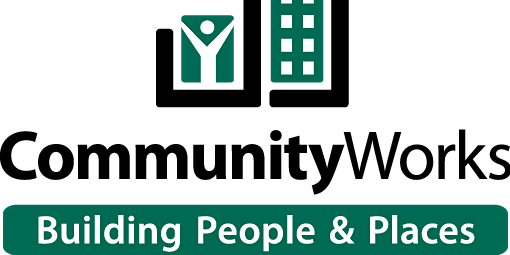 CommunityWorks Academy: Building Better Businesses