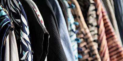 Impact Fashion Shop